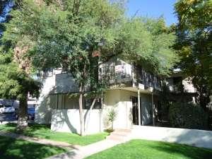 4044 E CALLE REDONDA, 41, Phoenix, AZ 85018