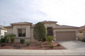 27823 N 59TH Drive, Phoenix, AZ 85083