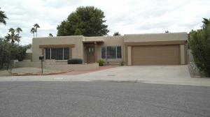 5520 N 79TH Place, Scottsdale, AZ 85250