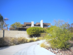 5926 N 33RD Street, Paradise Valley, AZ 85253