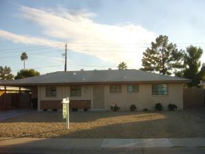 6911 E PINCHOT Avenue, Scottsdale, AZ 85251