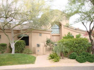 7705 E DOUBLETREE RANCH Road, 52, Scottsdale, AZ 85258