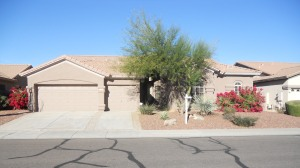 4510 E VIA MONTOYA Drive, Phoenix, AZ 85050