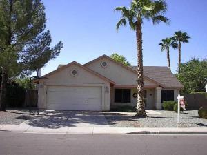 1026 S BUCHANAN Street, Gilbert, AZ 85233