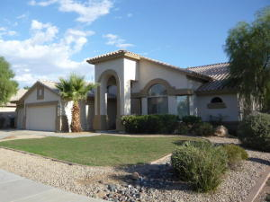 5401 E SAINT JOHN Road, Scottsdale, AZ 85254