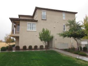 3691 E LESLIE Drive, Gilbert, AZ 85296