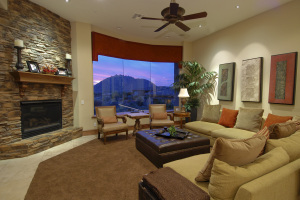 24420 N 121st Place, Scottsdale, AZ 85255