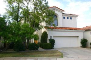 7520 E MCLELLAN Lane, Scottsdale, AZ 85250