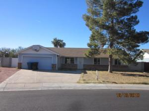 185 W SAN REMO Street, Gilbert, AZ 85233