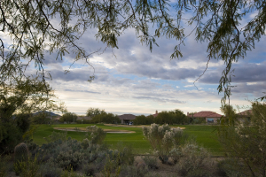 9508 E CHUCKWAGON Lane, Scottsdale, AZ 85262