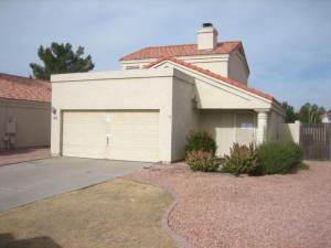 1506 E MINERAL Road, Gilbert, AZ 85234