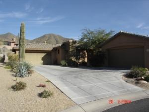 11563 E RAINTREE Drive, Scottsdale, AZ 85255