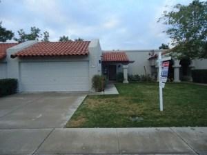9431 E Laurel Lane, Scottsdale, AZ 85260