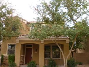 2723 S Cupertino Drive, Gilbert, AZ 85295