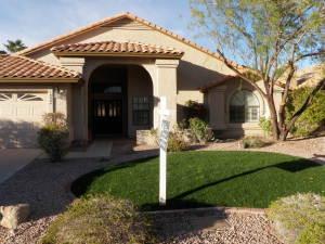 10334 E PERSHING Avenue, Scottsdale, AZ 85260