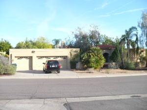 15837 N 62ND Street, Scottsdale, AZ 85254