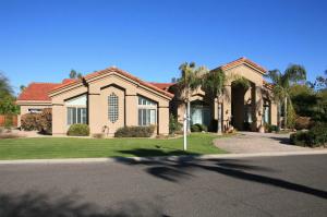 6202 E YUCCA Street, Scottsdale, AZ 85254