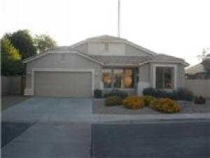 4195 S MARTINGALE Road, Gilbert, AZ 85297
