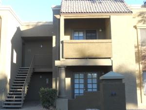 5995 N 78TH Street, 2004, Scottsdale, AZ 85250