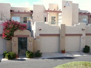 7021 E Earll Drive, 219#, Scottsdale, AZ 85251