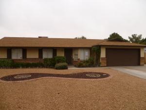 45 W SAN REMO Street, Gilbert, AZ 85233