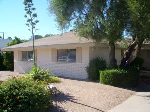 4808 N 82nd Street, Scottsdale, AZ 85251
