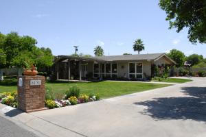6131 E Calle Rosa, Scottsdale, AZ 85251
