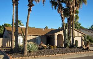 10650 E BECKER Lane, Scottsdale, AZ 85259