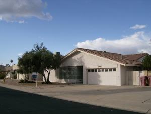 8338 E EDWARD Avenue, Scottsdale, AZ 85250