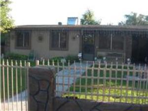 1109 W ENID Avenue, Mesa, AZ 85210
