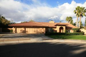 12522 N 76TH Street, Scottsdale, AZ 85260