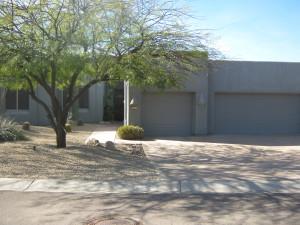 28986 N 111TH Street, Scottsdale, AZ 85262
