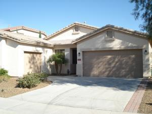 6012 W BLUE SKY Drive, Phoenix, AZ 85083