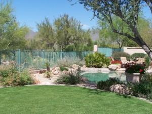 11752 E ARABIAN PARK Drive, Scottsdale, AZ 85259