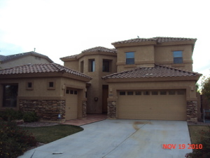13311 W JACOBSON Drive, Litchfield Park, AZ 85340