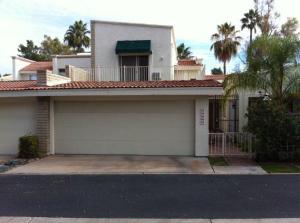 11407 N CENTURY Lane, Scottsdale, AZ 85254