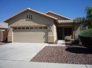 3912 W DESERT HOLLOW Drive, Phoenix, AZ 85083