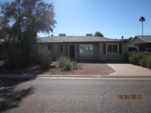 6629 E 1ST Street, Scottsdale, AZ 85251
