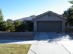 515 W AVIARY Way, Gilbert, AZ 85233