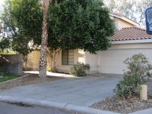 48 W HANCOCK Avenue, Gilbert, AZ 85233