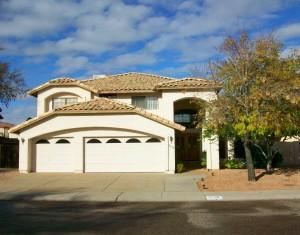 5138 E AIRE LIBRE Avenue, Scottsdale, AZ 85254
