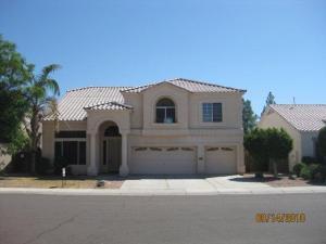 19835 N 67TH Drive, Glendale, AZ 85308