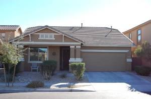 3831 E WAITE Lane, Gilbert, AZ 85295