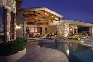 12743 N 117th Street, Scottsdale, AZ 85259