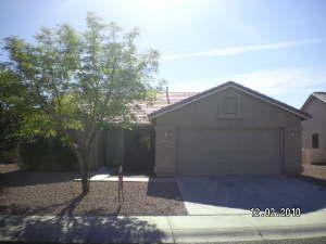 13733 W COTTONWOOD Street, Surprise, AZ 85374