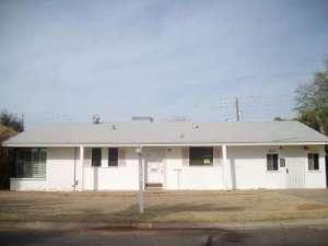 3810 E MEADOWBROOK Avenue, Phoenix, AZ 85018