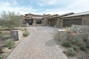 36959 N 102ND Place, Scottsdale, AZ 85262
