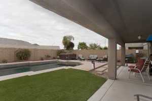 23520 N 25TH Place, Phoenix, AZ 85024