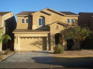 784 W SAGUARO Lane, Queen Creek, AZ 85243