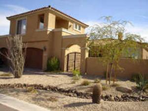 32731 N 74TH Way, Scottsdale, AZ 85266